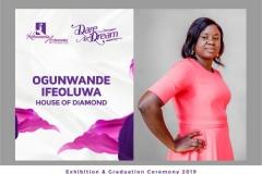OGUNWANDE-IFEOLUWA